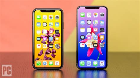 apple iphone xr review rating pcmagcom