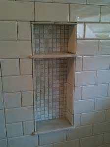 Kitchen Design Stores Near Me Small Bathroom Tub Shower Tile Ideas Home Willing Ideas
