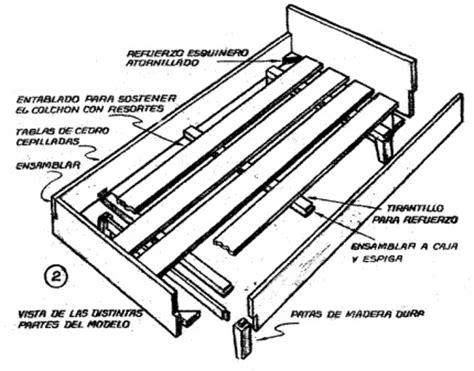 imagenes de uñas paso x paso como hacer una cama de madera paso a paso como hacer