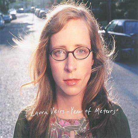 Veirs Bedroom Lyrics Veirs Lyrics Lyricspond