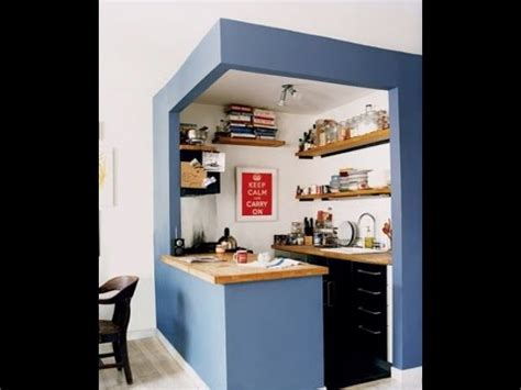 79 Mostly Small Kitchen Design Ideas Youtube How To Design A Small Kitchen Layout