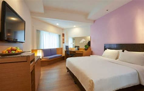 day room singapore airport hotels in singapore you to stay at with unionpay