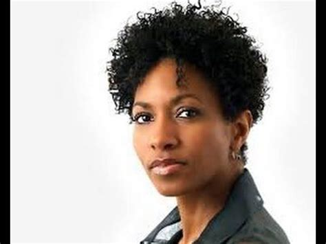 natural hairstyles for 40 year old women 40 best images about natural hairstyles for black women on