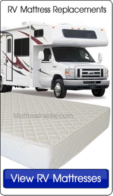 Rv Mattress Dimensions by Broadway Furniture Has A Great Memory Foam Mattress