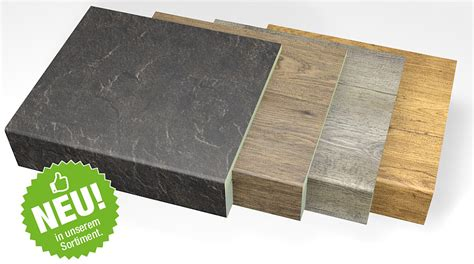 treppenstufen deko hafa vinyl treppenstufen schreinerartikel