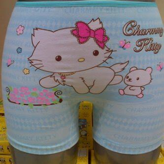 Limited Celana Dalam Anak Perempuan Boxer Mike jual celana dalam anak cewe boxer mike minion hello frozen ag collection