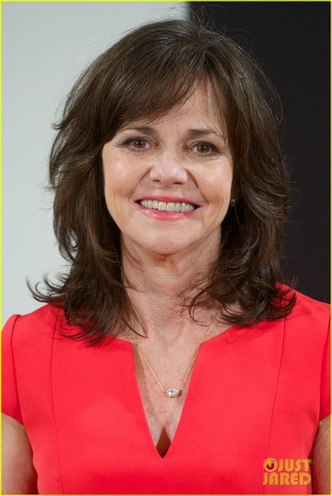 photos of sally fields hair sally field hair styles pinterest
