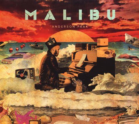 malibu album paak malibu lp vinyl record album dusty
