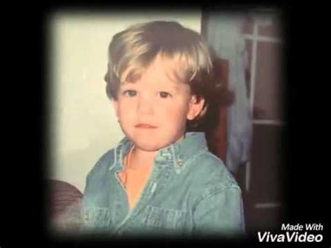 charlie puth old youtube videos charlie puth once i was 7 years old youtube