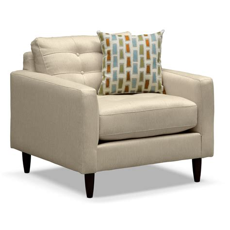 modern side chairs for living room living room nice living room chairs accent chairs living