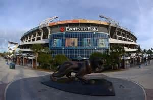Jaguars Cabanas Jacksonville Jaguars To Add 50 Person Pool Cabanas To