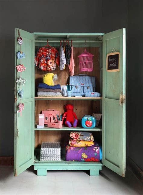 childrens bookcases and storage 1000 ideas about childrens storage furniture on pinterest