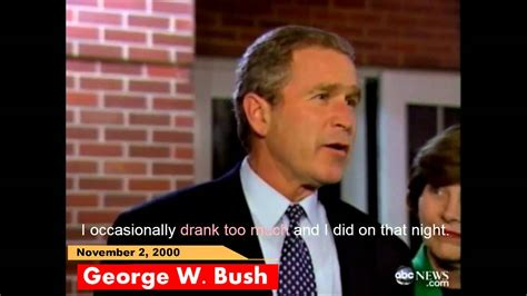 28 george w bush resume george bush resume best resume gallery decision points abridged