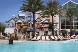 gaylord hotel orlando gaylord palms orlando resort features new aquatic amenities