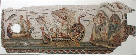 era romana vest 237 gios arqueol 243 gicos mostram 233 rcio atl 226 ntico na era