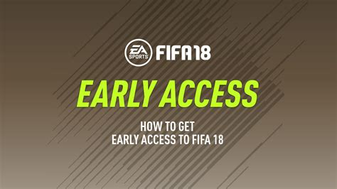 pubg early access release date early access fifplay