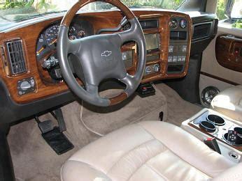 Gmc C4500 Interior by 2007 Chevrolet Kodiak C5500 Specs Autos Post
