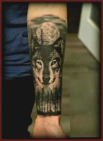 popular mens tattoo designs 90 coolest forearm tattoos designs for and you