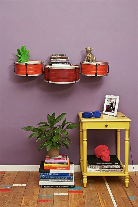 music decorations for home charming musical instruments home decor ideas