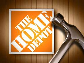 homed depot home depot more social media more doing social media