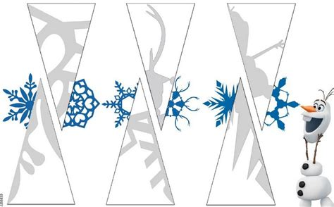 Schneeflocken Aus Papier Basteln by Weihnachtsdeko Selber Basteln Aus Papier Mit Anleitung