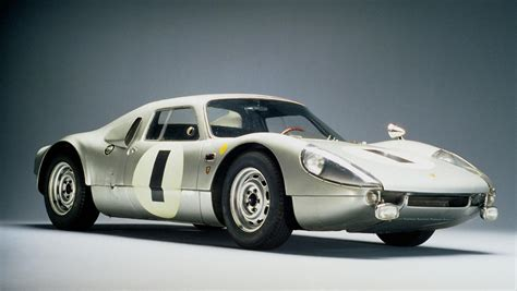 Porsche Car History by We Remember Porsche Supercar History Motrolix