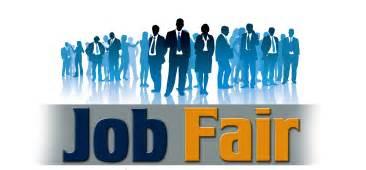 Career Fair Career Solutions Community Fair Open To Marshall