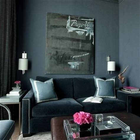 sophisticated manhattan apartment design oozes manhatten sofa images boxed dining sets images room