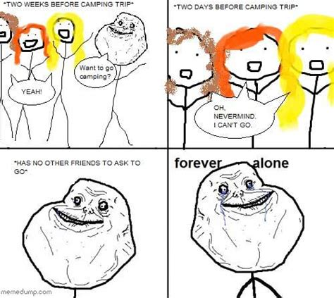 Foreveralone Meme - 1000 images about forever alone memes on pinterest