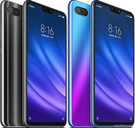 Merk Hp Xiaomi Dan Spesifikasinya 10 hp xiaomi terbaru di tahun 2019 beserta harga dan