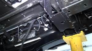 chevy silverado trailer wiring diagram brake controller