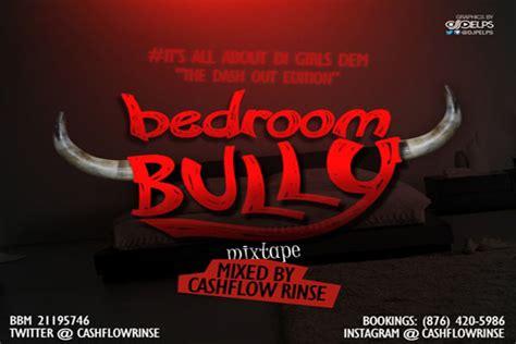 bedroom mixtape download latest dancehall reggae mixtapes 2013 miss gaza