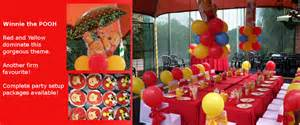 Images Of Birthday Decoration At Home kids party planner kids birthday parties kids party