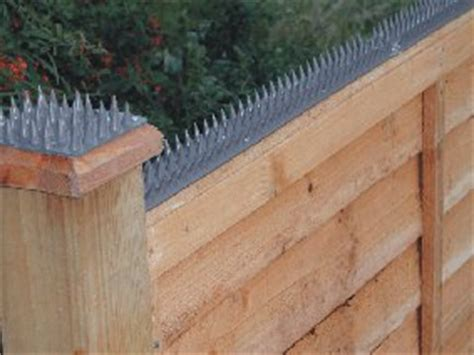 4m home security fence prikka co uk kitchen