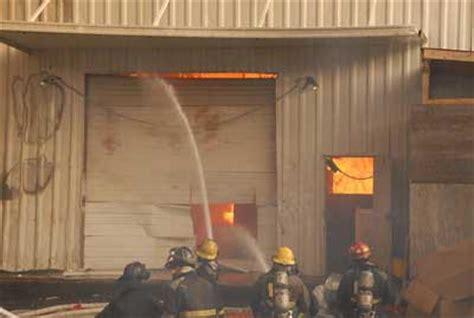 sofa super store fire video fire fighter fatality investigation report f2007 18 cdc niosh