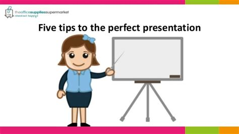 5 tips to get the perfect shared space design decorilla five tips to the perfect presentation