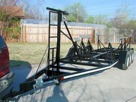used boat trailers for sale oklahoma boats for sale in oklahoma boats for sale by owner in
