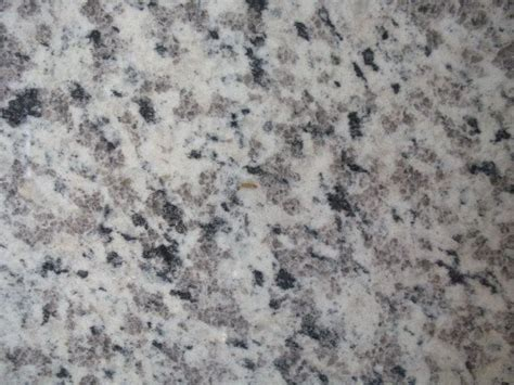 cameo color cameo granite color http stonecuttingstation