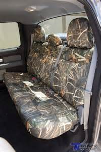 Seat Covers For Trucks Ford Camo Seat Covers Best Camo Seat Covers For F150 Cover
