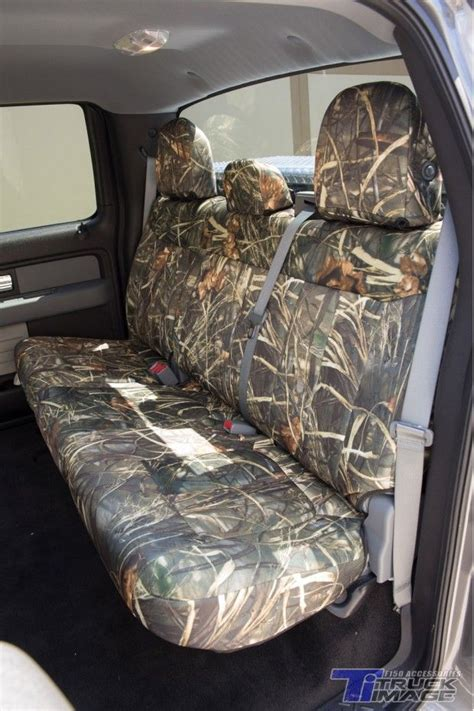 camouflage seat covers for trucks camo seat covers best camo seat covers for f150 cover