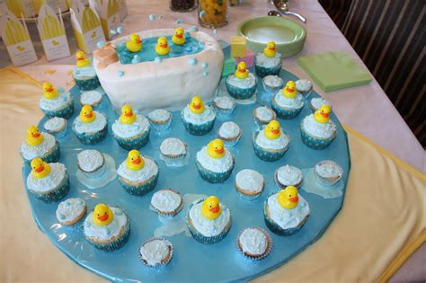 Baby Shower Ideas by 70 Baby Shower Cakes And Cupcakes Ideas