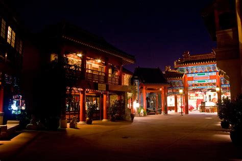 china film epcot epcot china stock 20 by aretestock on deviantart