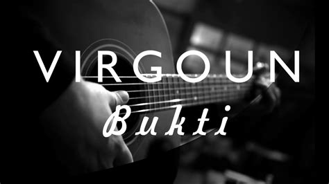 download mp3 gratis bukti virgoun download lagu virgoun bukti mp3 dan lirik lagu