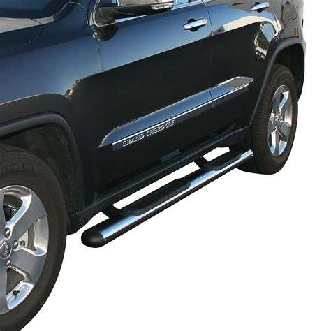 strong nerf bars for trucks that you should best