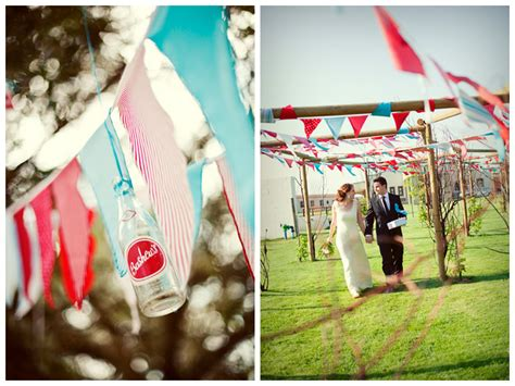 fun decor ideas outdoor wedding decorating ideas photograph fun wedding de