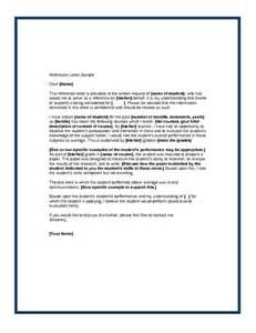 Recommendation Letter For Post Sle Post Doctoral Recommendation Letter Letter Of