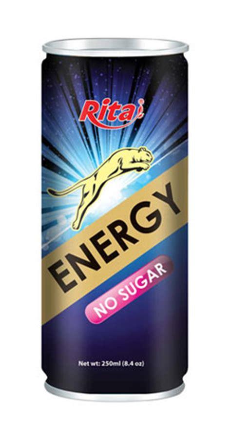 energy drink no sugar no sugar energy drink label beverages