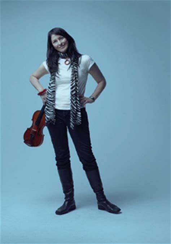 alice evans australia 17 best images about aco musician portraits on pinterest