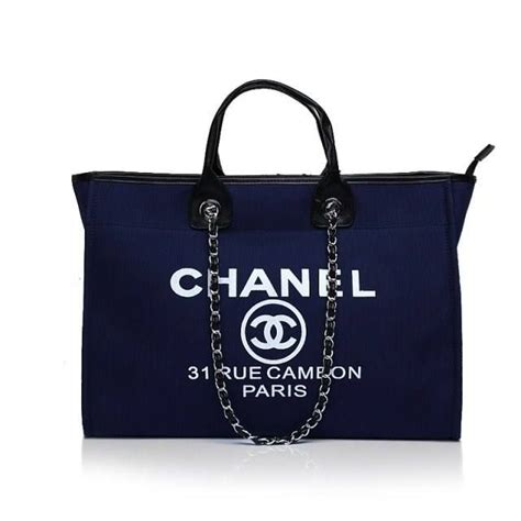 Chanel Bag 111 111 mejores im 225 genes sobre chanel en