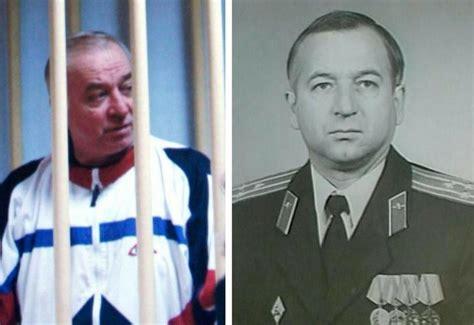 salario del presidente ruso vladimir putin ser casi estados unidos expulsa a 60 diplom 225 ticos rusos oncuba